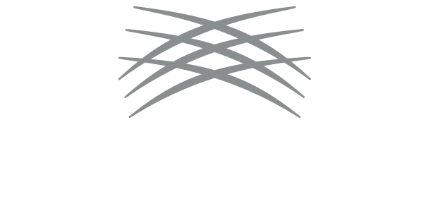 Beau Terre Office Park