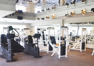 Beau-Terre-Fitness-Center