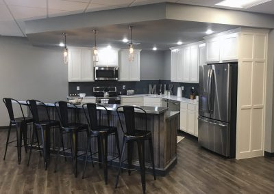 Beau-Terre-Office-Park-Kitchen