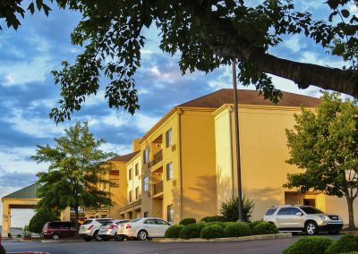 Courtyard-by-Marriott-Bentonville-AR