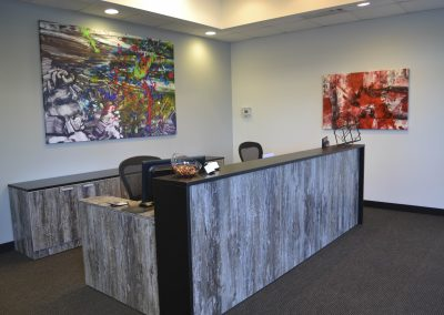 Regus-Beau-Terre-Office-Park