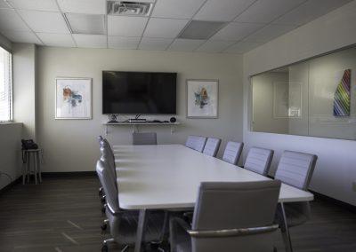 Board Room-2