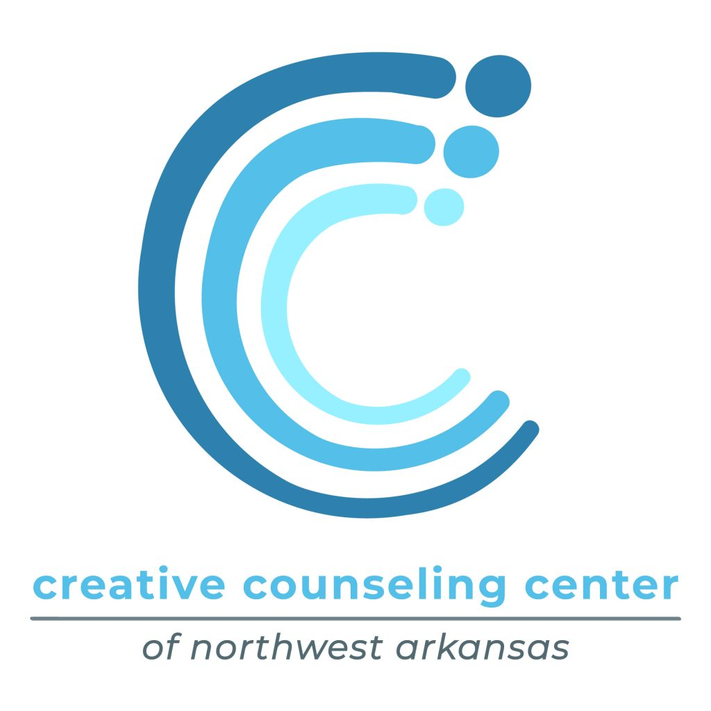 Creative Counseling Center