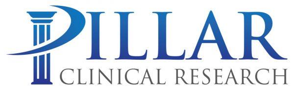Pillar Research