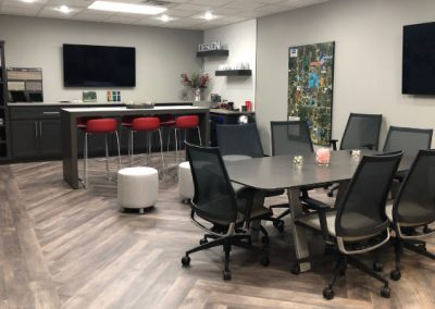 northwest arkansas available office space